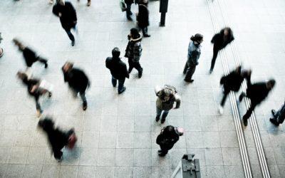 Ahdistus ja valtava sääli – miten tähän ristiriitaan ratkaisu?