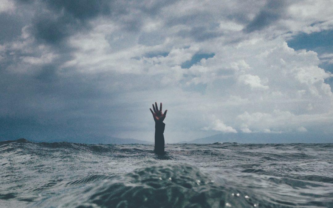 Paavalin strateginen elementti Jumalan valtakunnan edistämiseksi: kärsimys